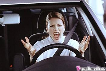 Otázka z pravidel silničního provozu