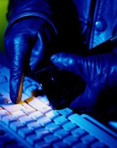 hackervakci