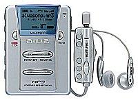 Aiwa MM-FX500