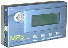 Neo 25