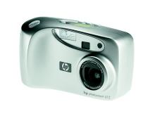 HP photosmart612