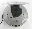 Otevřený CD Walkman Sony