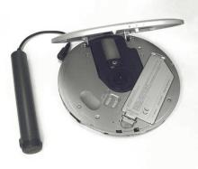 MZ-R909