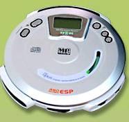 Sonys SM-C100 Opus