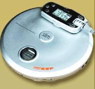 Sonys SM-C200 Heya
