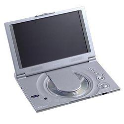 Samsung DVD-L100