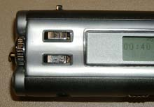 WMG DMP128