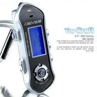iRiver iFP-300