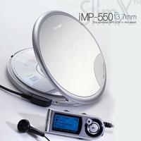 SlimX iMP-550