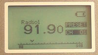 iRiver iFP-395