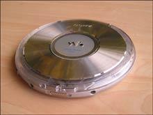 Sony D-NE1