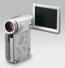 Multifunkční D-Snap SV-AV100
