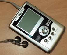 Xclef HD-500