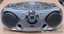 AKAI AJ-P3575R