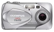Olympus C-460