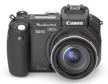 Canon Pro1