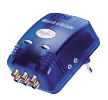 Microlink dLAN Audio