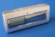 Xclef MT500