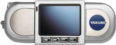 Digitální fotoaparát Yakumo USB Camera Stick