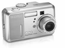 Digitální fotoaparát Kodak EasyShare CX7530