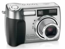 Digitální fotoaparát Kodak EasyShare DX7440