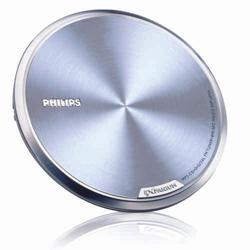 Philips EXP 7361