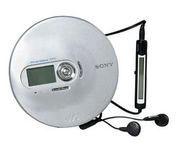Sony NE700