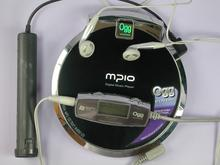mpio CL 200