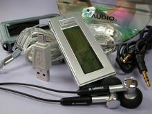 iAudio4a