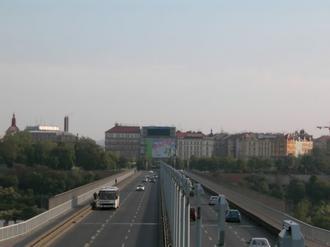 Snímek z digifoto Samsung UCA3