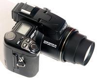 Nikon Coolpix 8700
