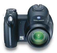 Digitální fotoaparát Minolta Dimage Z3
