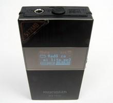 Monolith MX - 7010