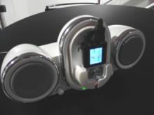 MPIO set