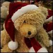 Vánoce - nákupy