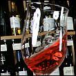 Víno, vinotéka