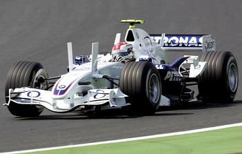 Forum F1 Menadżer Strona Główna