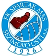 FC MAS T�borsko