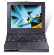 Nvý notebook Acer TM 212