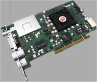 ATI Radeon 8500 DV