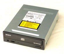 Sony CRX 168B