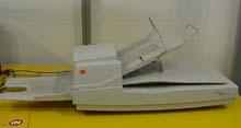 Nový skener Kodak i50