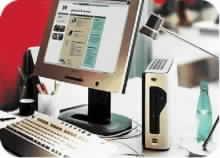 Příspěvek do rodiny minipočítačů: e-PC od společnosti HP