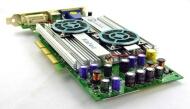 Leadtek WinFast A250 Ultra
