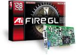 Náhled na FIRE GL 8800