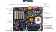 ECS K7S5A
