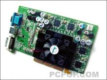 Ati Radeon 9700