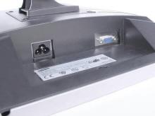 Konektory LCD Samsung SyncMaster 171B