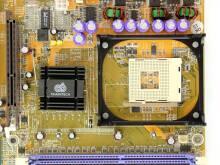 9EJL socket 478
