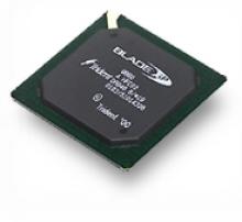 Takto vypadají GPU Tridentu